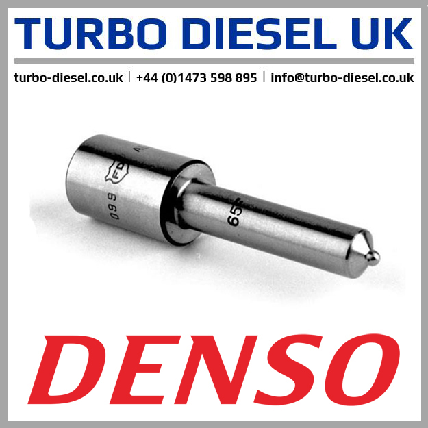 nozzle denso dlla148p816 0934008160 16600aw400 16600aw40c 16600aw420