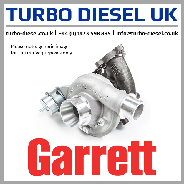 turbo 704604 1965951 1767716 cat c15 gta4702bs new garrett