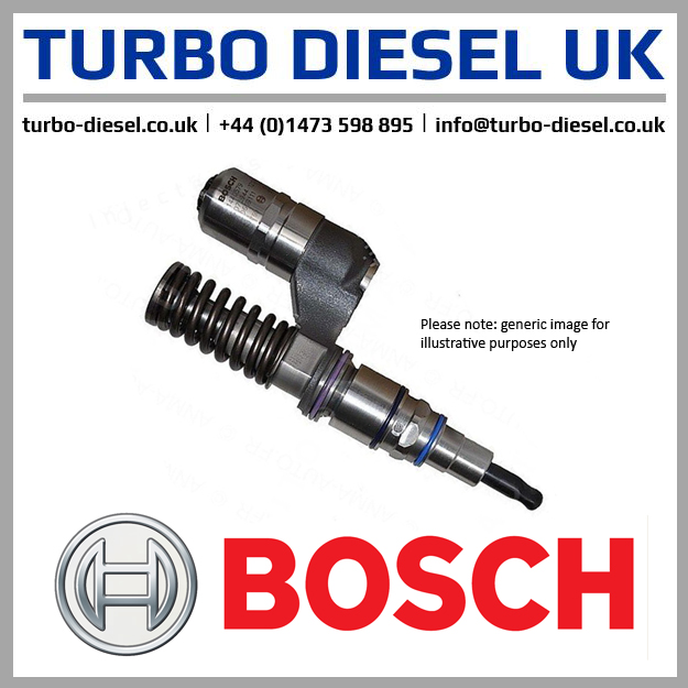 bosch injector case 0414703008 504287070 50428707 504080487 504125329 new