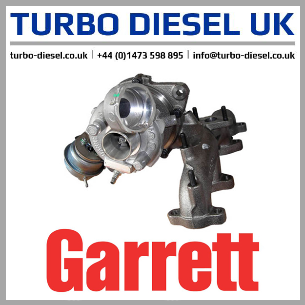 turbo 454232 038253019d 1121159 038253019dv 038253019dx audi a3 asv gt1749mv oex garrett