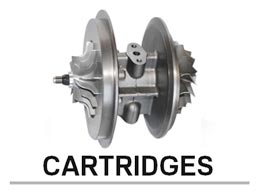 homepage category 1 turbochargers