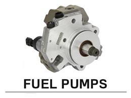 homepage category 4 fuelpumps