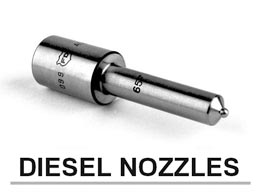 homepage category 5 dieselnozzles