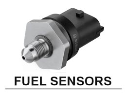 homepage category 7 fuelsensors