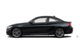 BMW 2-series image
