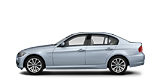 BMW 3-series image