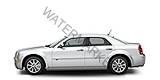 Chrysler 300-C image