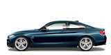 BMW 4-series image