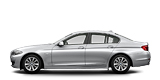 BMW5-series image