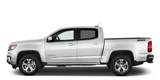 Chevrolet Colorado image