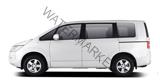 Mitsubishi Delicia