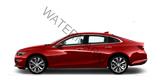 Chevrolet Malibu image