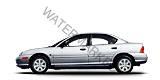Chrysler NEON image