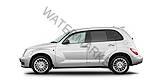 Chrysler PT-CRUISER image