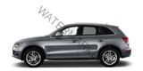Audi SQ5 image