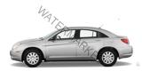 Chrysler Sebring image