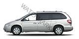 Chrysler VOYAGER image