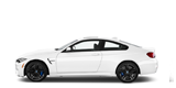 BMW m4 image