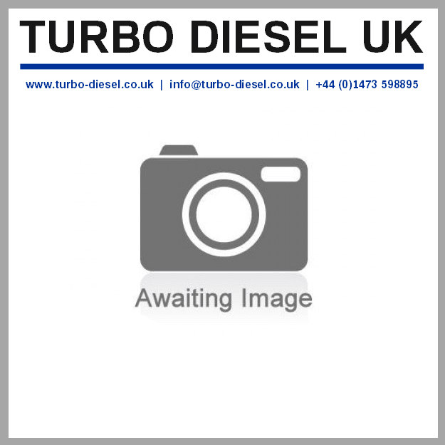 turbocharger continental bmw 2800013004280 11657633795 11659895980 7633795 9895980