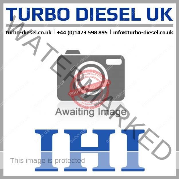 turbocharger ihi audi vw cnla crja cukb cukc cxua 9v206 04e145704d 04e145704q 04e145713c 04e145713f 04e145715h 04e145721c 04e145721g 04e145721gx