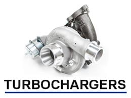 turbos category image