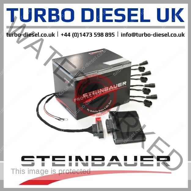 New Genuine Steinbauer Power Module 220376